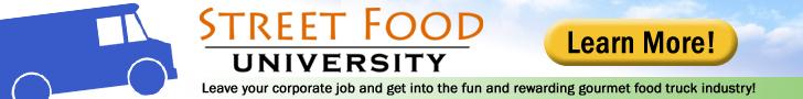 food-street-university