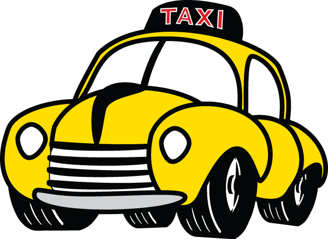 How To Get A Loan With Bad Credit >> Loans for Taxis