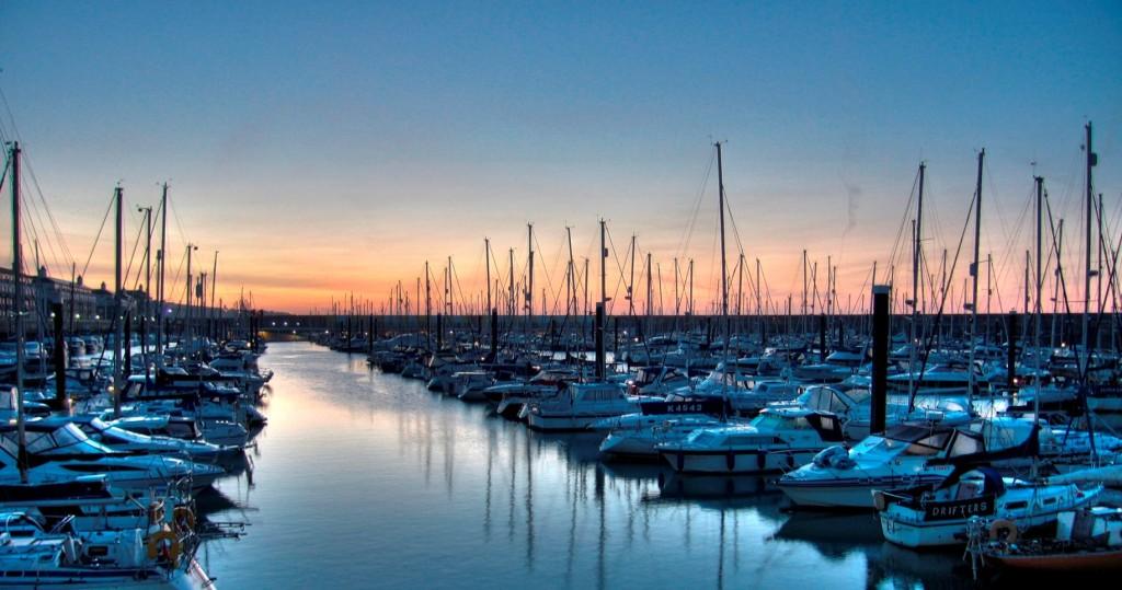 marina loans from halo capital