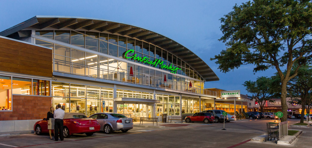 Loan With Bad Credit >> Shopping Center Financing